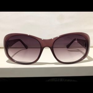 Cole Haan Women's Sunglasses